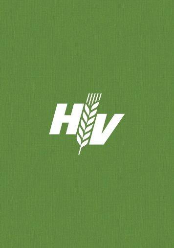 HGV_Broschuere_130x185_V024