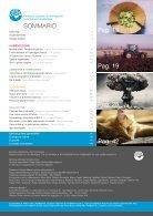 Ecoideare Settembre Ottobre N25 - Page 3