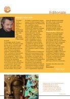 Ecoideare Settembre Ottobre N25 - Page 4