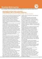 Ecoideare Settembre Ottobre N25 - Page 5