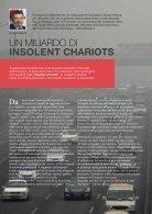 Ecoideare Settembre Ottobre N25 - Page 6