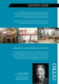 manufakt Katalog 2017 - Page 3