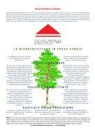 Ecoideare Luglio Agosto N24 - Page 2