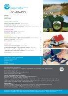 Ecoideare Luglio Agosto N24 - Page 3