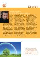 Ecoideare Luglio Agosto N24 - Page 4