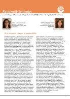 Ecoideare Luglio Agosto N24 - Page 5