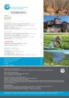 Ecoideare Maggio Giugno N23 - Page 3