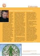 Ecoideare Maggio Giugno N23 - Page 4