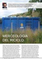 Ecoideare Maggio Giugno N23 - Page 6