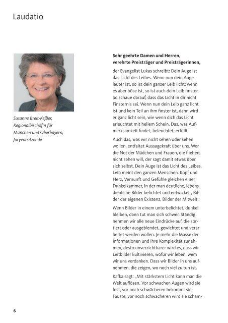 katalog lagoispreis 2016 innen