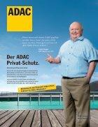 ADAC Urlaub Mai-Ausgabe 2017, Südbayern - Page 2