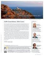 ADAC Urlaub Mai-Ausgabe 2017, Südbayern - Page 3