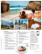 ADAC Urlaub Mai-Ausgabe 2017, Südbayern - Page 5