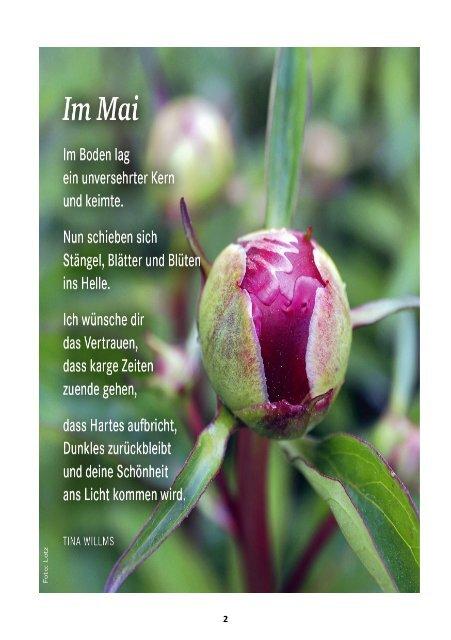 Gemeindebrief_Mai_17_ONLINE