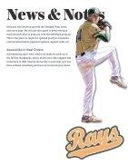 Swingin' Rays Volume 1 - Page 4