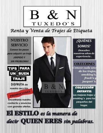 Proyecto Revista (PDF)