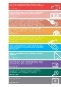 www.EasyBuero.ch - Bürobedarf Katalog - Page 2