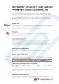 www.EasyBuero.ch - Bürobedarf Katalog - Page 3