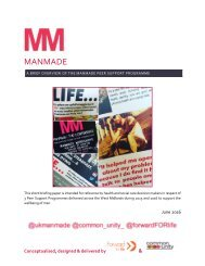 ManMade_Briefing