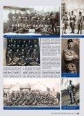 Bosňáci jdou! - Page 4