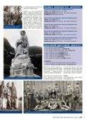 Bosňáci jdou! - Page 6