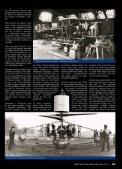Pod císařskou vrtulí - Page 2