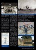 Pod císařskou vrtulí - Page 4