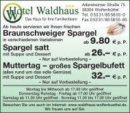 Waldhaus_Hotel_Spargel2017