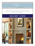 Sellers' Guide - Page 2
