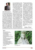 Mai 2017 - Page 2