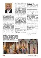 Mai 2017 - Page 3