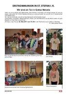Mai 2017 - Page 4