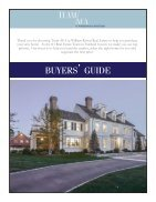 Buyers' Guide - Page 2