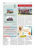 April 2017 | Bürgerspiegel  - Page 2