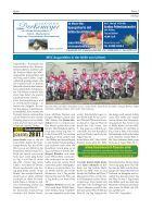 April 2017 | Bürgerspiegel  - Page 3