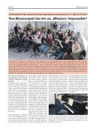 April 2017 | Bürgerspiegel  - Page 4