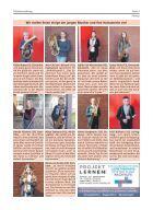 April 2017 | Bürgerspiegel  - Page 5