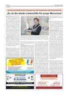 April 2017 | Bürgerspiegel  - Page 6