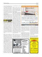 April 2017 | Bürgerspiegel  - Page 7