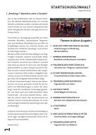 Startpflock_01_17_low_final - Page 3