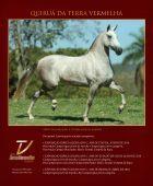 Revista Marcha News XXXIII - Page 6