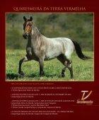 Revista Marcha News XXXIII - Page 7