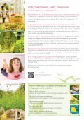 »Yoga Vidya – Herbst 2012«  - Page 2