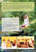 »Yoga Vidya – Herbst 2012«  - Page 4