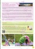 »Yoga Vidya – Herbst 2012«  - Page 5