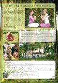 »Yoga Vidya – Herbst 2012«  - Page 6