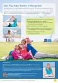 »Yoga Vidya – Herbst 2012«  - Page 7
