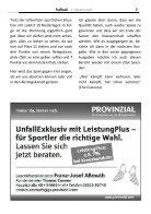 Ausgabe TuSSi Nummer 93 - gesamt - Page 7