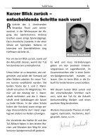Ausgabe TuSSi Nummer 93 - gesamt - Page 3