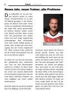 Ausgabe TuSSi Nummer 93 - gesamt - Page 6